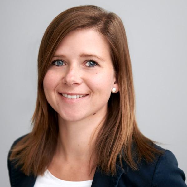 Miriam Hofmann