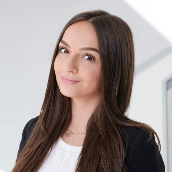 Ariana Prenaj