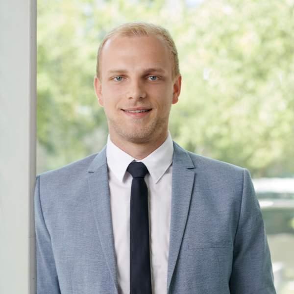 Tobias Jagenlauf